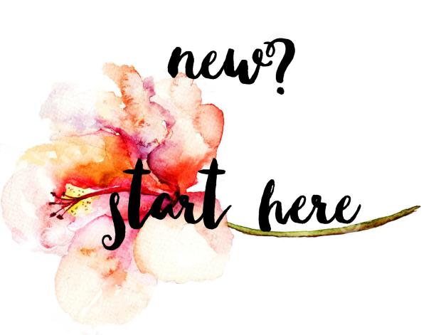 new_start_here