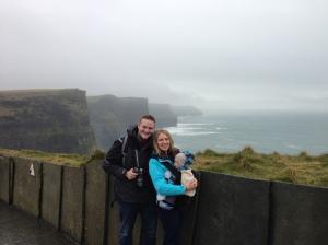 Ireland Allisons iPhone - 0016