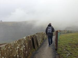 Ireland Allisons iPhone - 0025