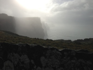 Ireland Allisons iPhone - 0029