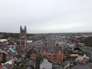 Ireland Allisons iPhone - 0077