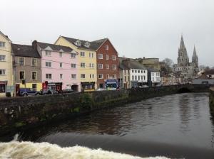 Ireland Allisons iPhone - 0090