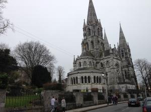 Ireland Allisons iPhone - 0091