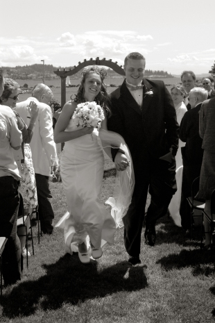 Our Wedding 0425