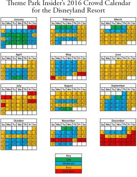 calendar-dlr