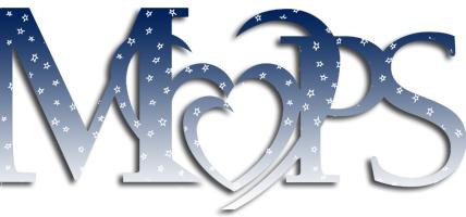 2016-07-03-starry-mops-logo