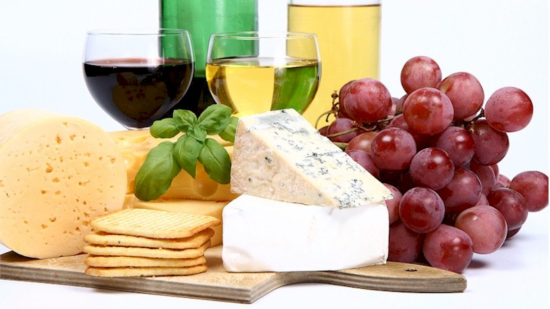 wine-and-cheese-pairing-guide-2