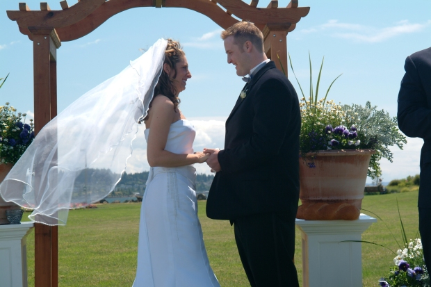 ~1497241427~Our Wedding 0359
