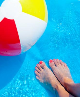 Summer-Bucket-List-Featured-Post-330x400