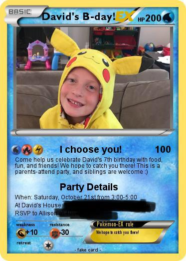 Pokemon invitation.jpg